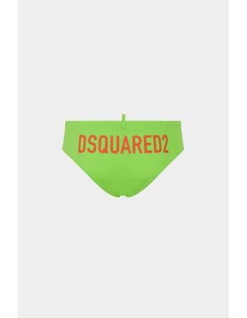 EMPORIO ARMANI - T-SHIRT CON LOGO