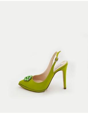 WOOLRICH - T-SHIRT UOMO CON LOGO