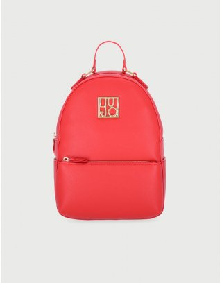 AA1116 E0017 91664 M BACKPACK