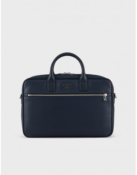 SMALL BRIECASE BUSSINES BAG