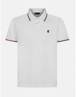 POLO RICHARD
