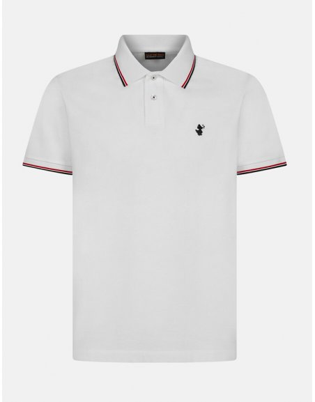 POLO SAVE THE DUCK